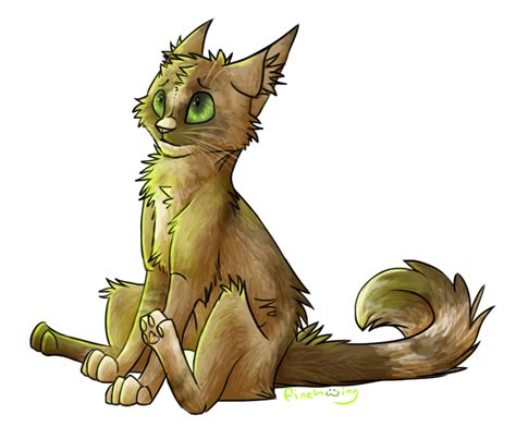 scaredy cat scaredy cat sitting on the doormat scaredy cat by finchwing on deviantart