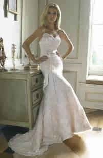 vintage style wedding dresses lace vintage lace wedding dresses sang maestro