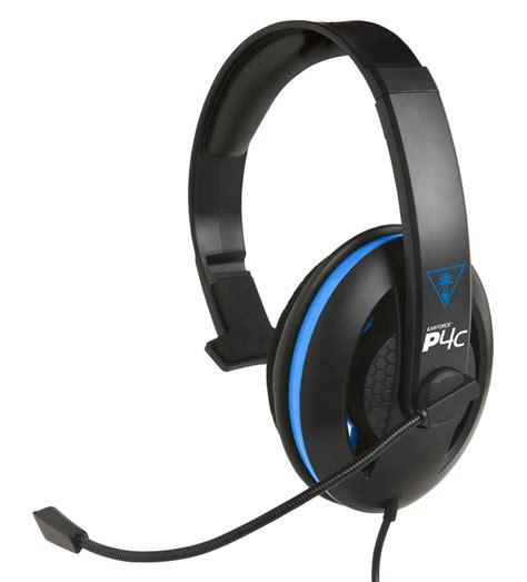 gutes headset für ps4 die aktuell 5 besten ps4 gaming headsets gamertec gamertec das magazin f 252 r gamerequipment