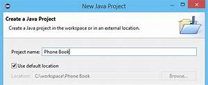How To Keep Java And Class Diagram In Sync With Round
