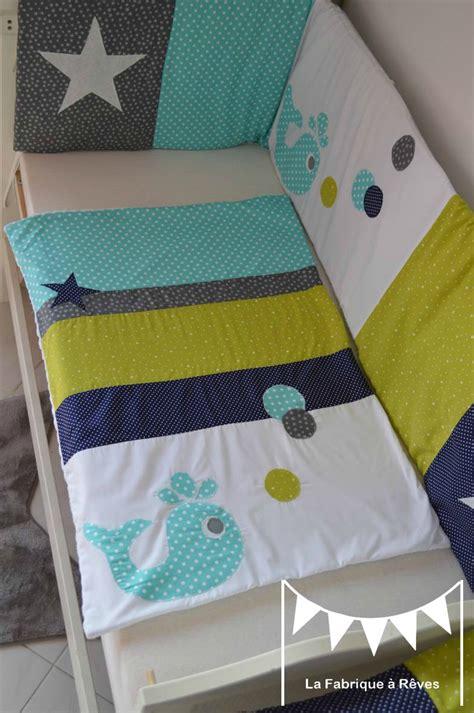 chambre bébé vert et blanc chambre bebe vert et blanc 2 couverture b233b233