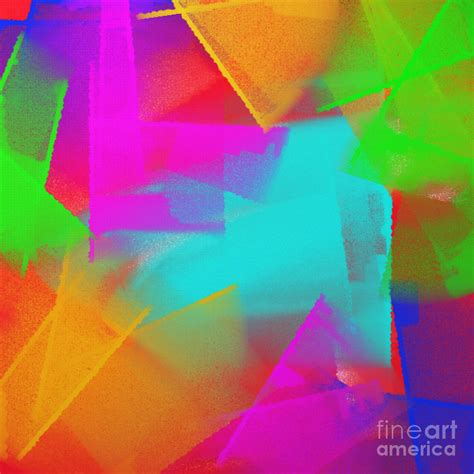 bold colors big bold colors 1 digital by andee design