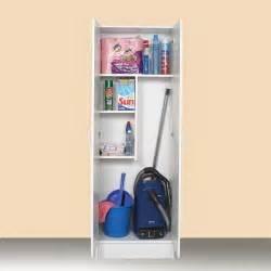 rangement pour armoire de cuisine 1000 ideas about armoire pas cher on wooden