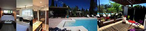 chambre hote arles chambre hôte arles chambres d 39 hôtes à arles avec piscine