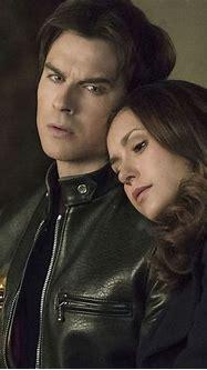 The Vampire Diaries Recap: What If?