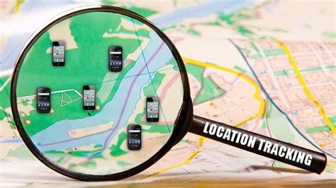 track an android phone would you like android phone location tracking for galaxy s5