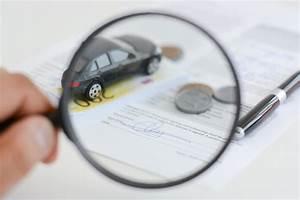 Voiture Hs Que Faire : que faire apr s l 39 achat d 39 une voiture gag e ~ Gottalentnigeria.com Avis de Voitures