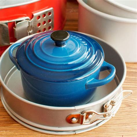 25 best ideas about cake pan sizes on kitchen measurement conversions cake pans