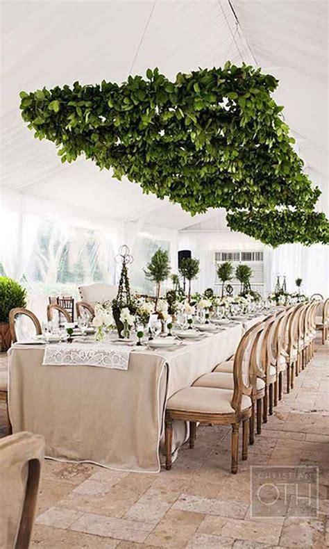 21 chic wedding flower decor ideas wedding decor