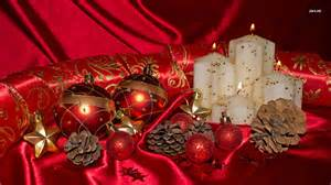 christmas decorations wallpaper 2017 grasscloth wallpaper