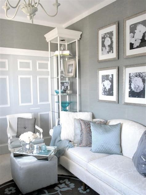 Decorating Ideas Colour Schemes by Winter Color Trends Living Alaska Hgtv