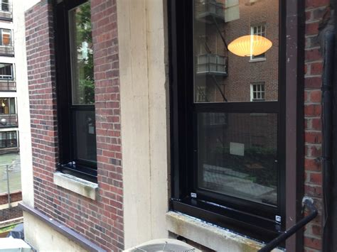 chicagos  fire rated window installers