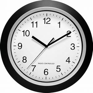 Clocks: analog wall clock Small Analog Clocks, Wall Clocks ...