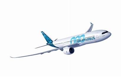 A330 Airbus Aircraft A350 Passenger 800neo A320