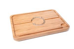 sheffield kitchen knives rupert rowley carving board with spike shopcookware ie