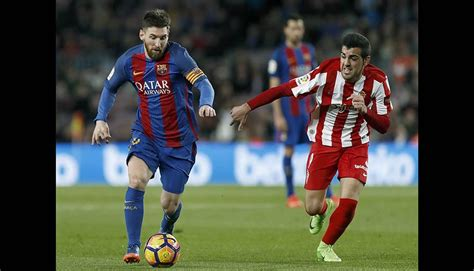 Watch Lyon vs Barcelona live stream