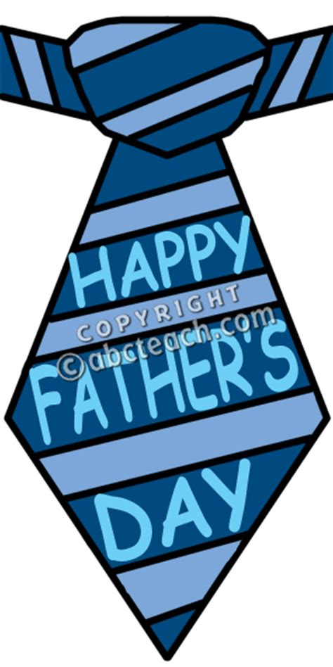 Happy Fathers Day Clipart Clip Happy S Day Clipart Panda Free