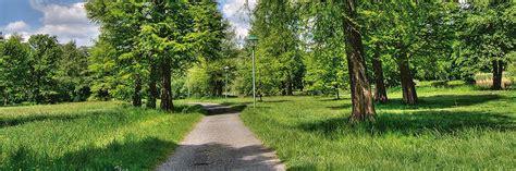 Landhausgarten Fränkel  Fränkelscher Garten Fotos