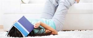 Allianz Krankenversicherung Rechnung Einreichen Formular : pkv physiotherapie nicht jede rechnung ist erstattungsf hig arbeitskreis krankenversicherungen ~ Themetempest.com Abrechnung