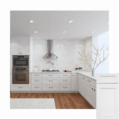 Kitchen Cabinets Prefinished Cabinet Financing Options Builders