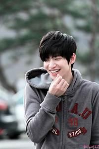 Song Jae Rim | Hyunnies Pexers's Blog