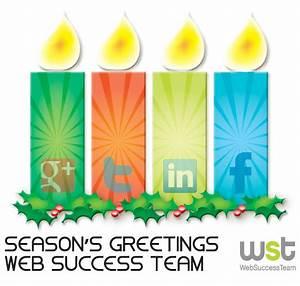 5 Holiday Marketing Tips & Fun Christmas Facts Web