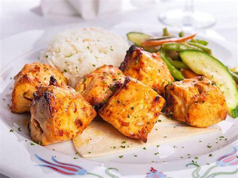 sos cuisine in my recipe chicken tikka sos cuisine