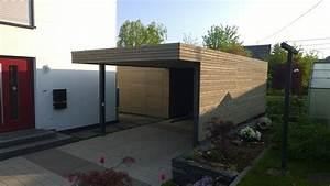Terrasse mit sichtschutz teil 1 moderner sichtschutz for Moderner sichtschutz für terrasse