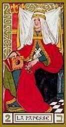 GRATIS Divitarot com Tirada de cartas gratis Tarot