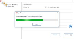 Office 365 Gmail by How To Migrate Gmail Data To Office 365 Or Exchange