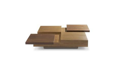 canape rochebobois roche bobois architecte fenrez com gt sammlung design