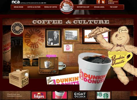 2,016 number of organizations • $412.4m total funding amount • 132. Bodden Partners » National Coffee Association