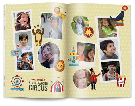 find yearbook photos for free add yearbook clipart images to spice up your pages