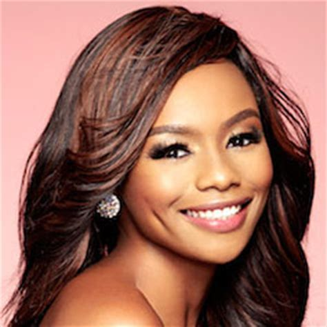 EXCLUSIVE: Bonang Matheba