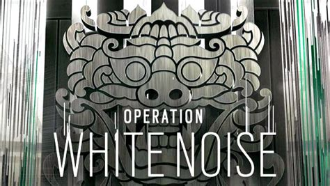 siege ps rainbow six siege free ps plus weekend operation white
