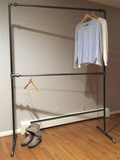 28 best closet images on 28 best images about diy free standing closets and storage