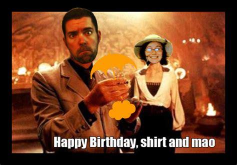 Birthday Meme Tumblr - birthday meme on tumblr