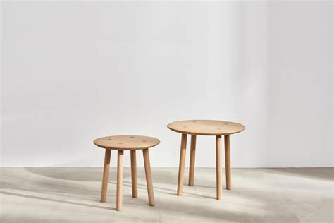 ovo side table