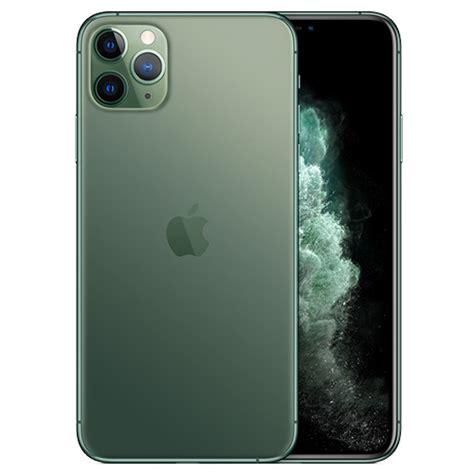 apple iphone  pro price  bangladesh  full specs