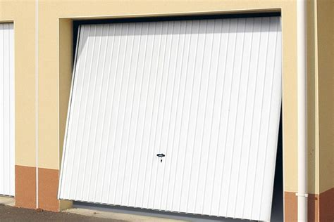 securiser porte de garage basculante 20170710032504 arcizo
