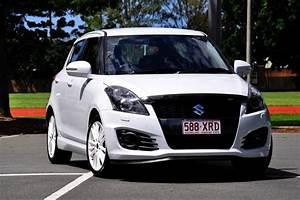 Suzuki Swift Leasing Ohne Anzahlung : sold 2012 suzuki swift sport 6spd manual 1 6l ~ Jslefanu.com Haus und Dekorationen