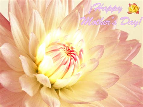 Animated Wallpapers Day - happy mothers day animated wallpaper