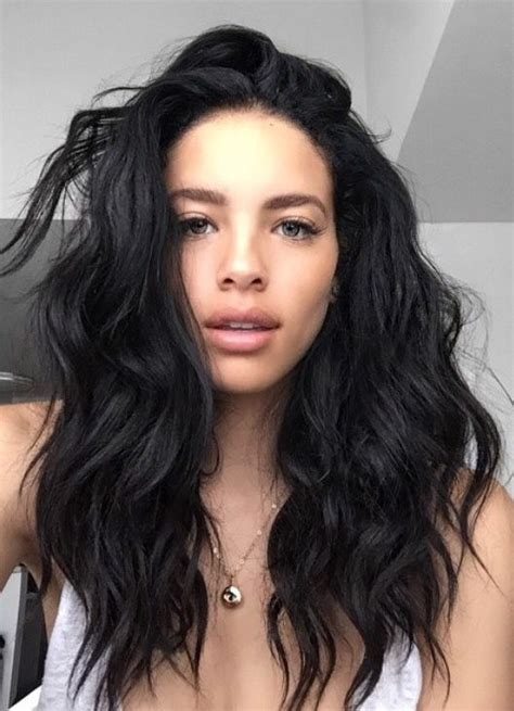 Black Hair by 33 Stunning Hairstyles For Black Hair 2019 In 2019