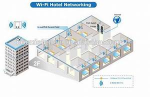 Best Wireless Access Point For Small Business With Wps ...
