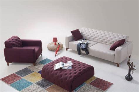 meubles de bureau salons modernes 2014 2015 8 déco