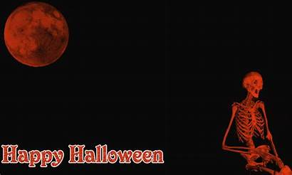 Halloween Happy Gifs Animated Night Wallpapers Background