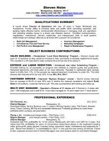 resume writing workshop ppt resume objective it support