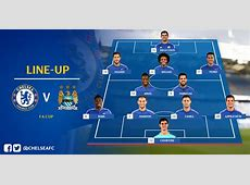 Chelsea Football Club Official Site For News Tickets html