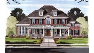big house plans big house plans smalltowndjs com