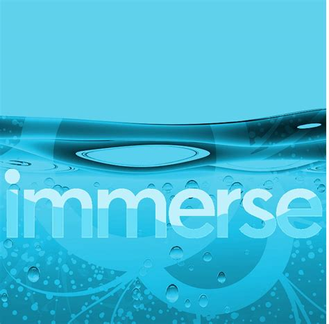 office 2013 update immerse logo westheights